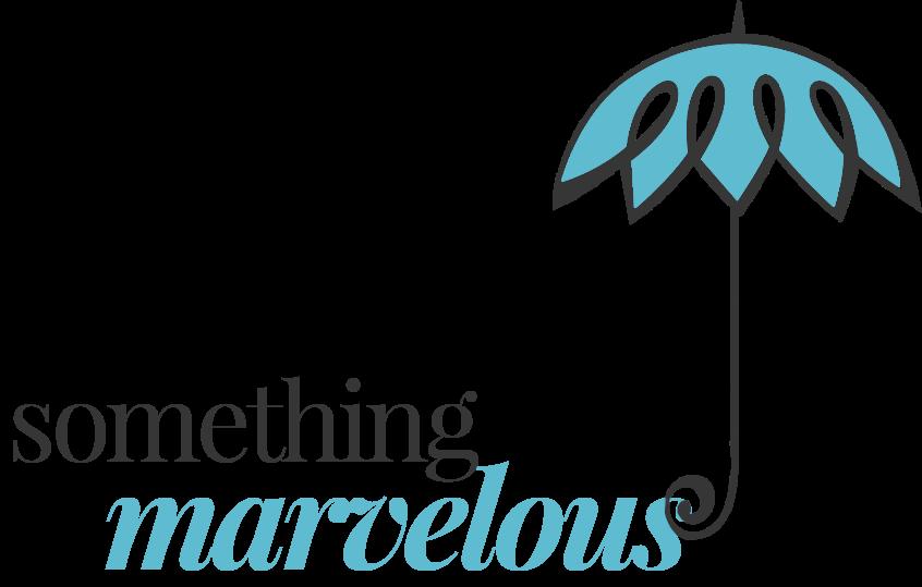 somethingmarvelouslogo