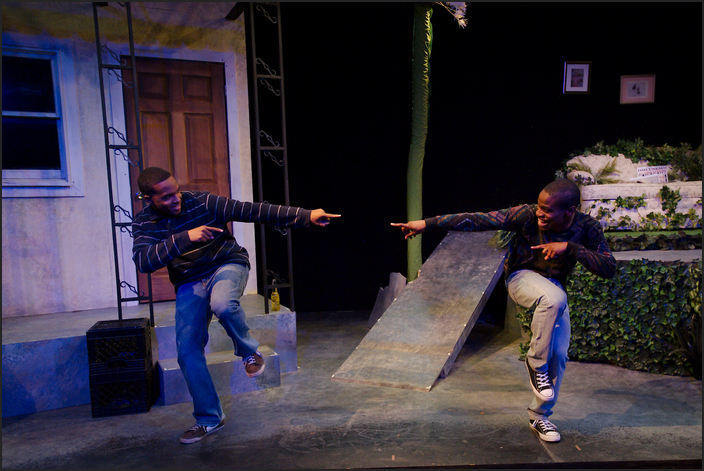 Jabari Khaliq and Donovan Session in LEFTOVERS by Josh Wilder (photo by Anthony Aicardi).jpg