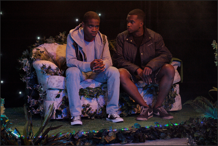 Donovan Session and Jabari Khaliq in LEFTOVERS by Josh Wilder (photo by Anthony Aicardi).jpg