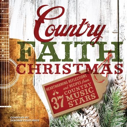 country-faith-christmas.jpg