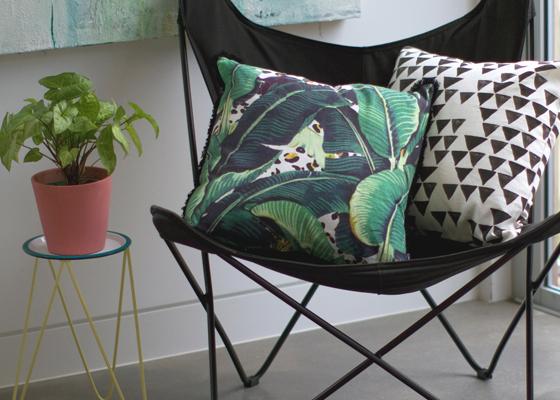 ourlieu_jungle_kitty_cushion