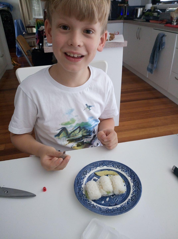 Hamish sushi.jpg