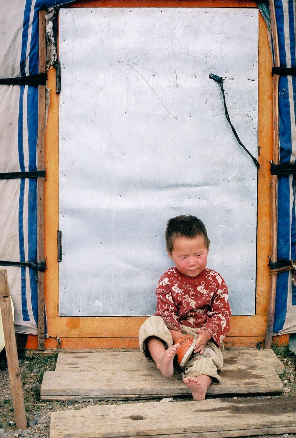 mongolia015.jpg