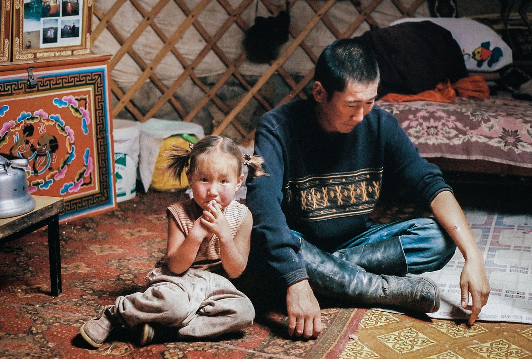 mongolia004.jpg