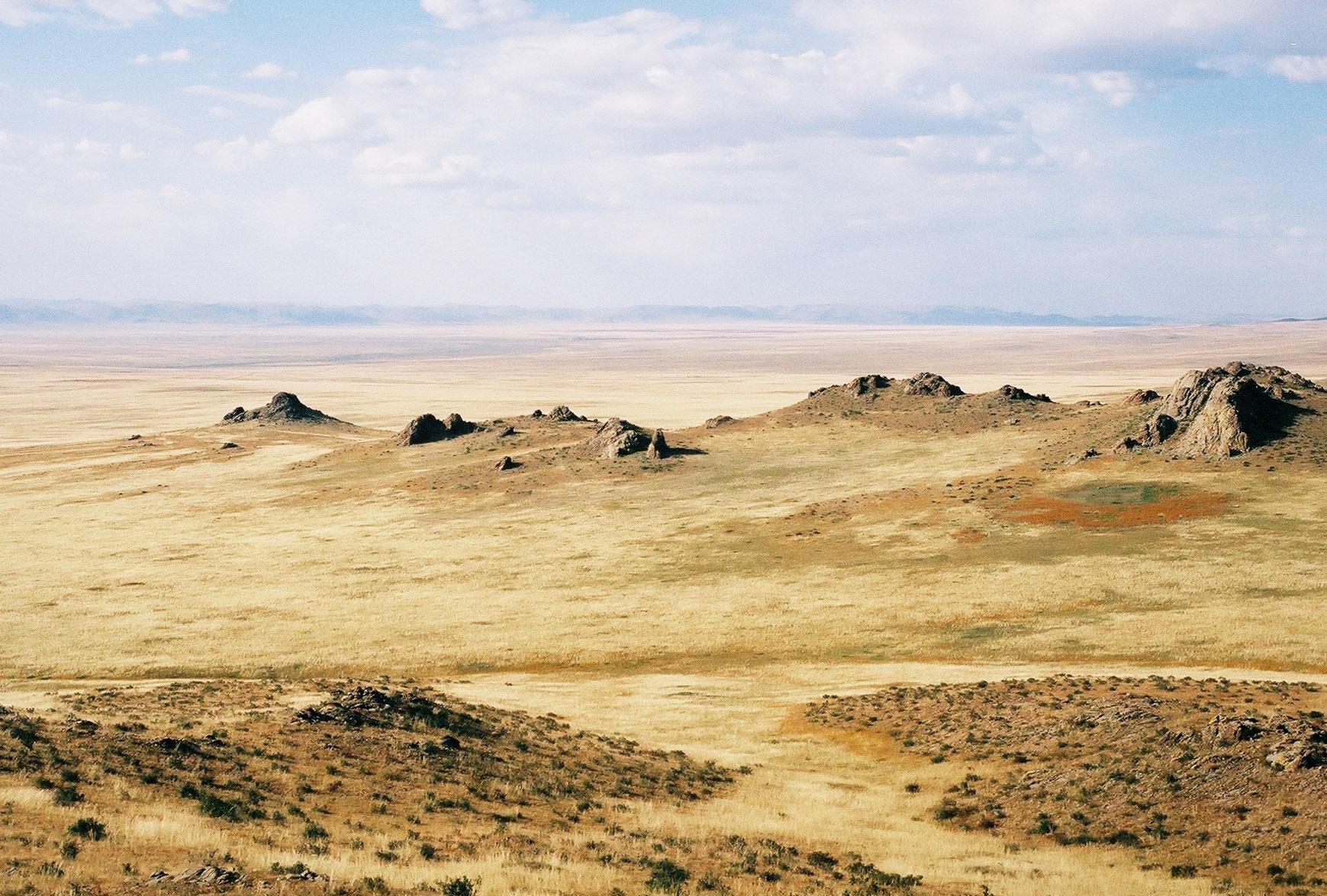 mongolia026.jpg