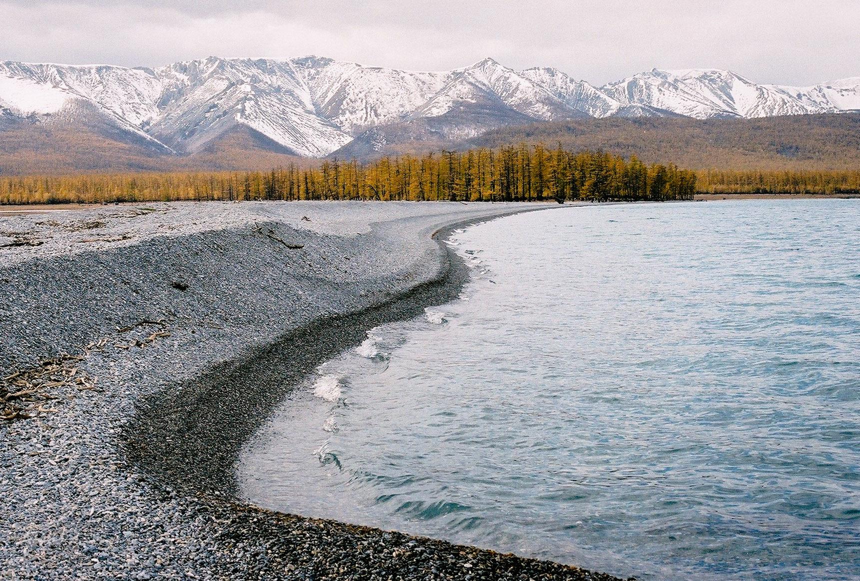 mongolia170.jpg