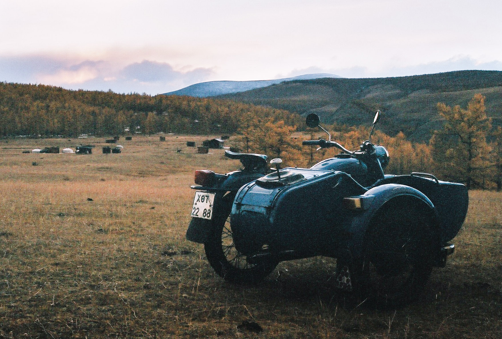 mongolia261.jpg