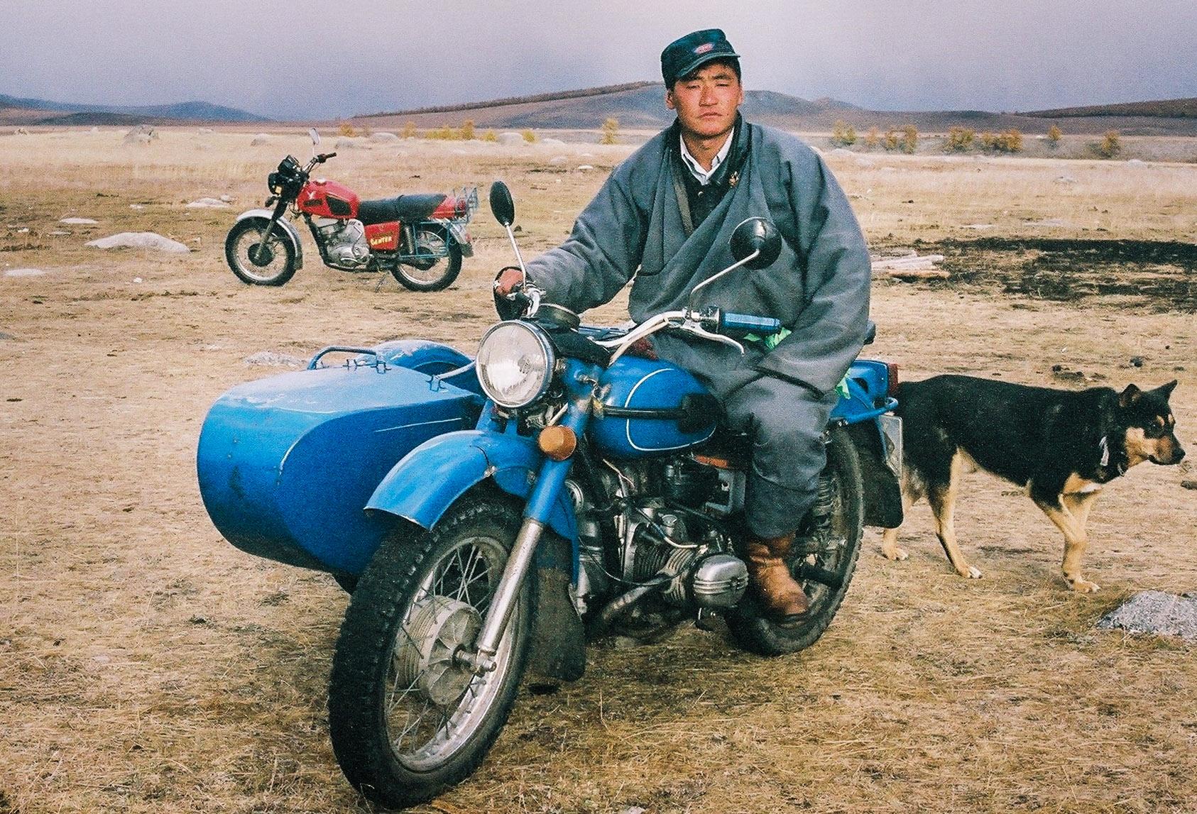 mongolia252.jpg