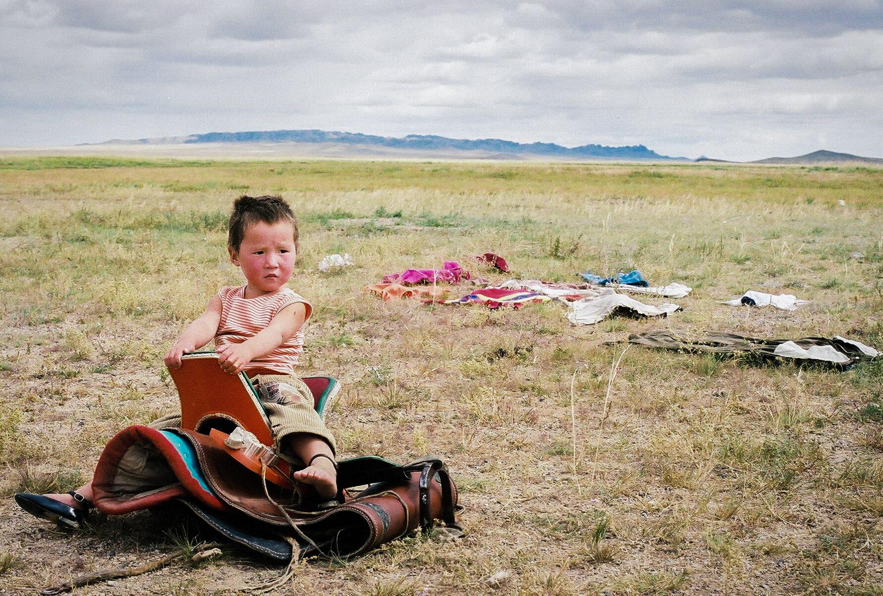 mongolia314.jpg