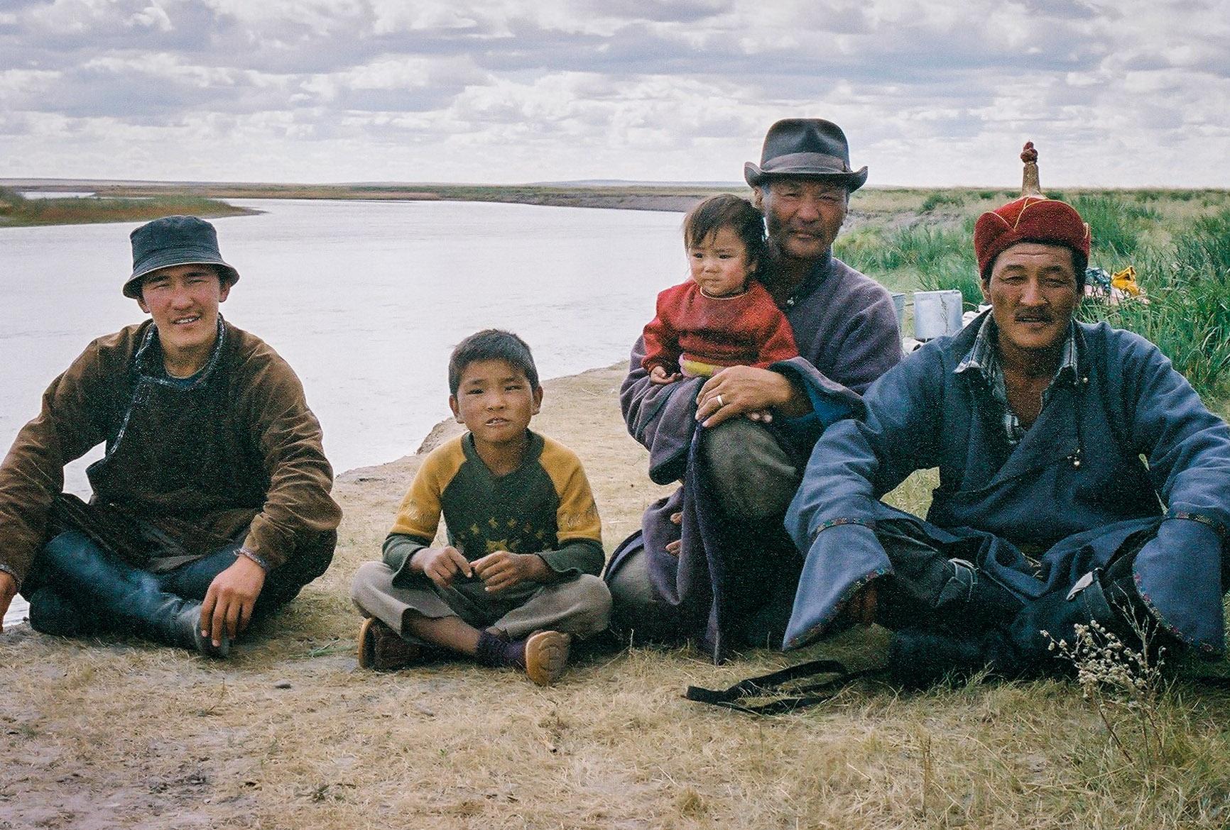 mongolia300.jpg