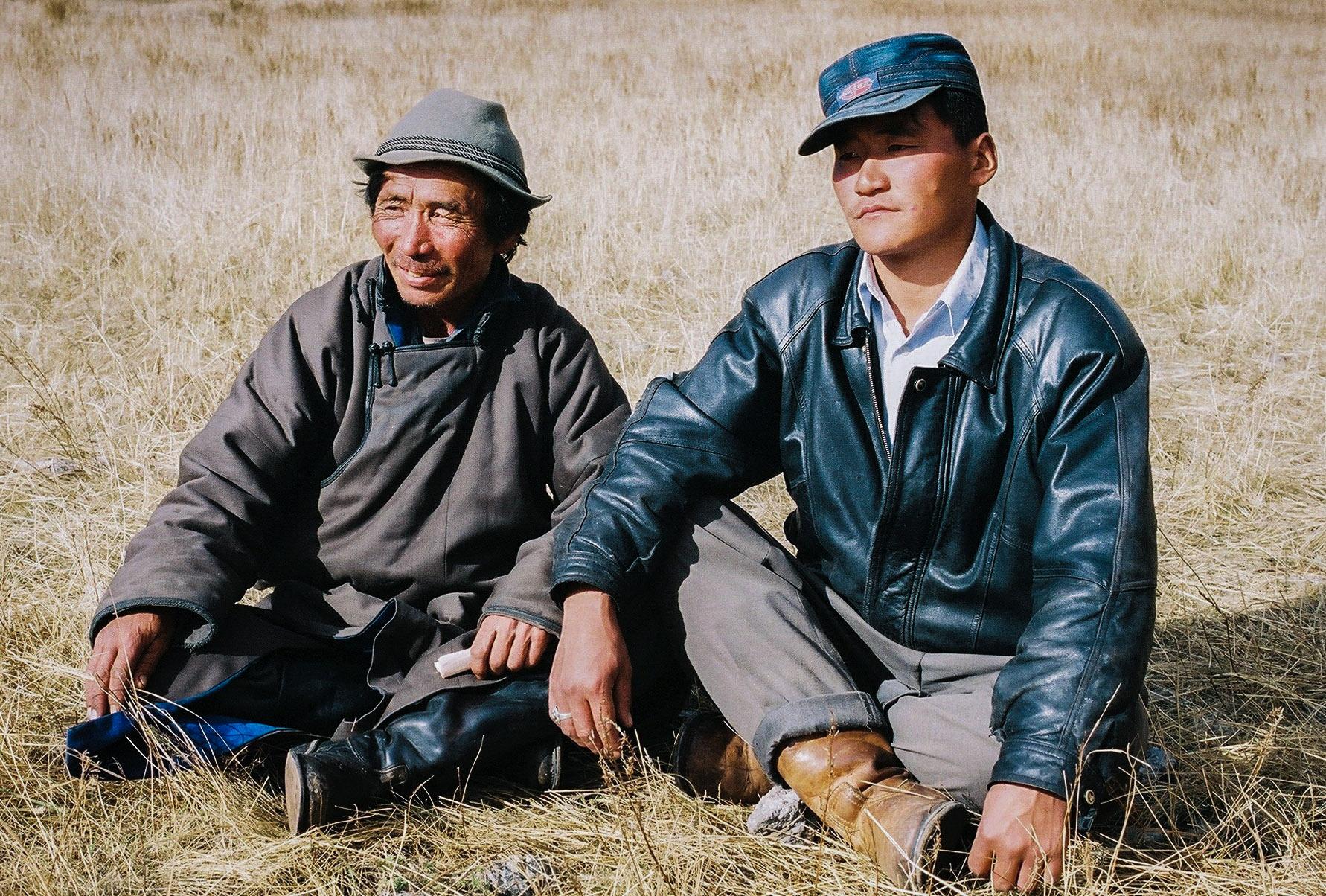 mongolia332.jpg