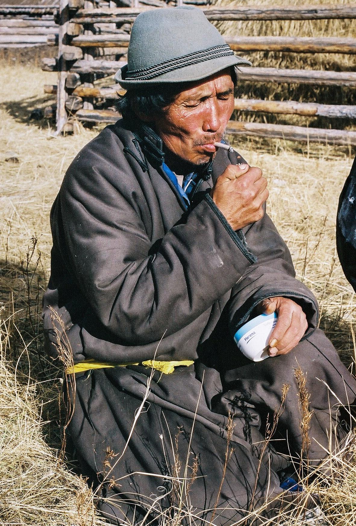 mongolia337.jpg