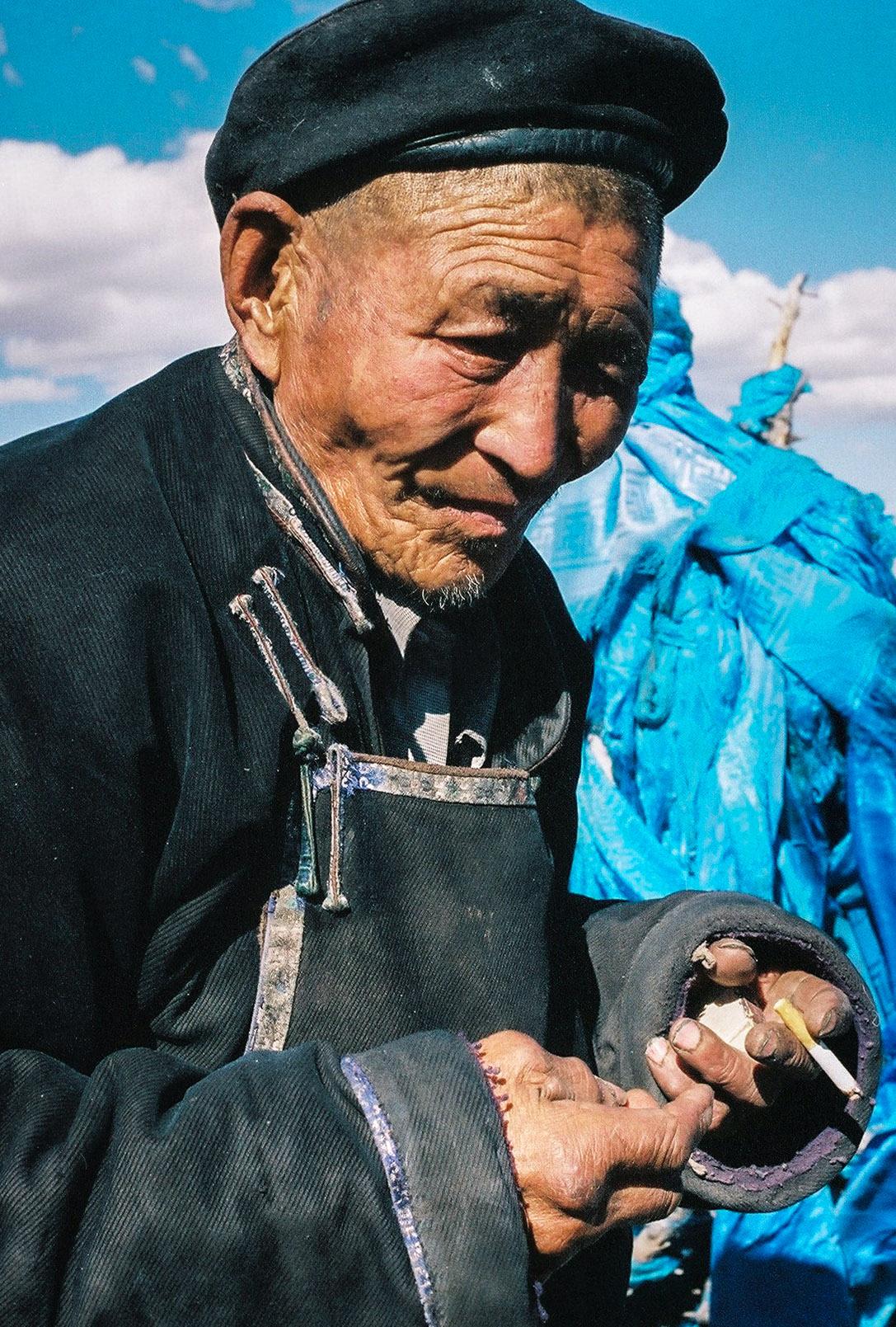 mongolia401.jpg