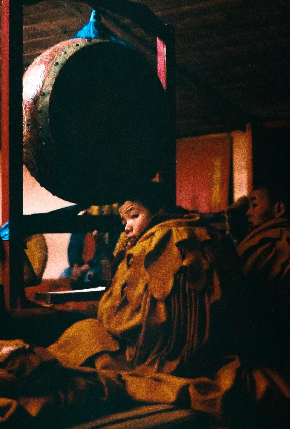 mongolia590.jpg