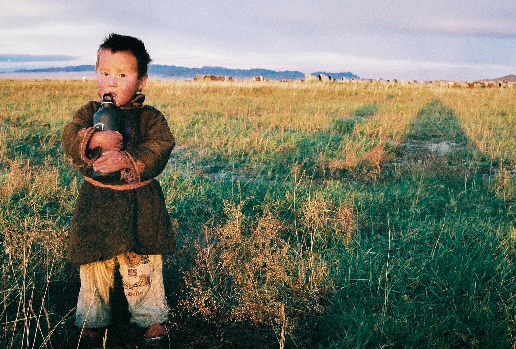 mongolia604.jpg