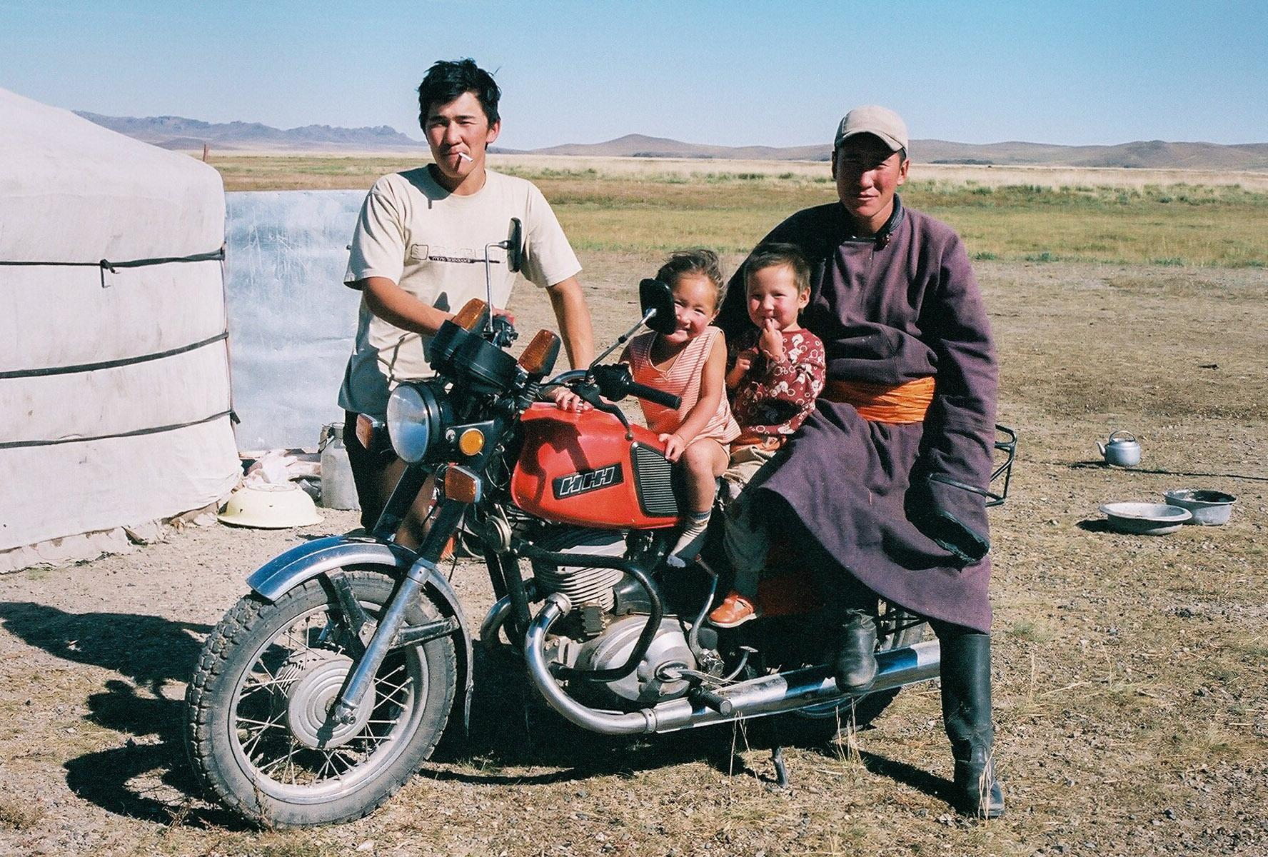 mongolia614.jpg
