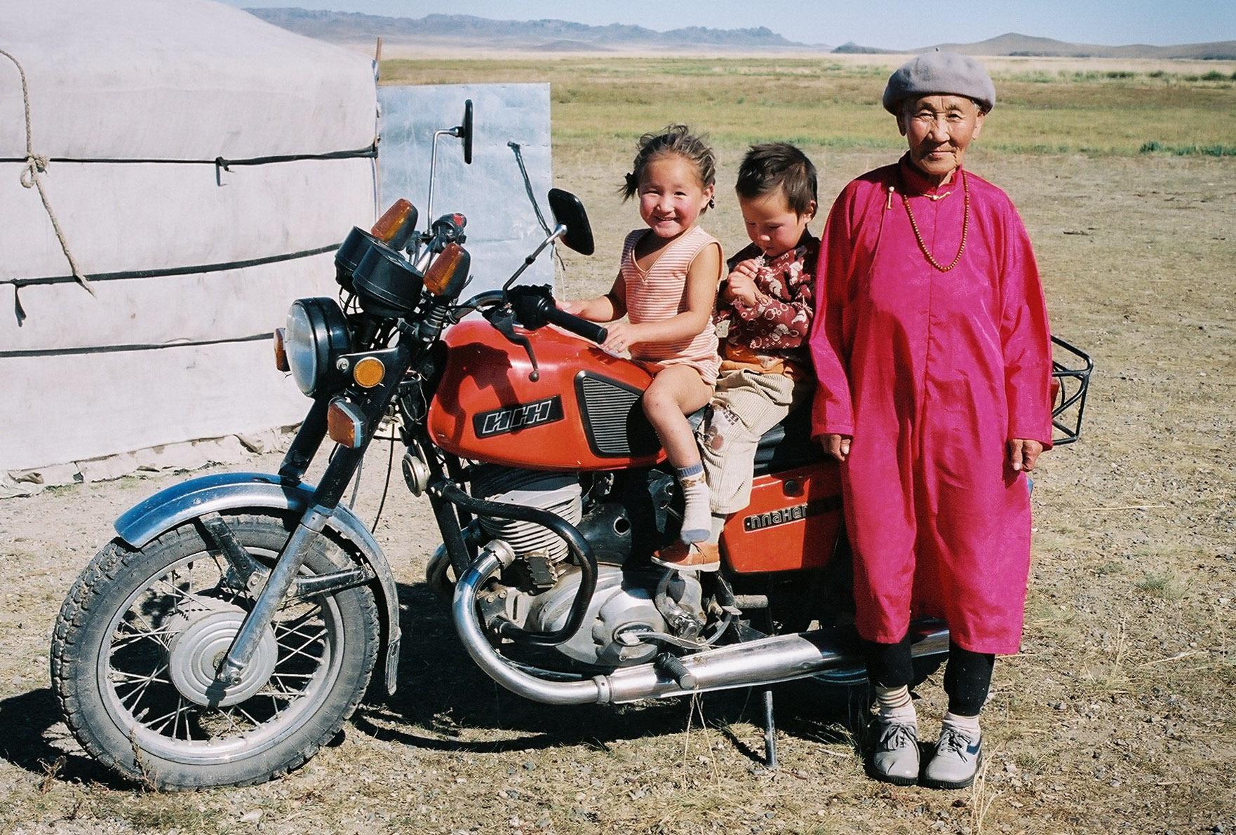 mongolia617.jpg
