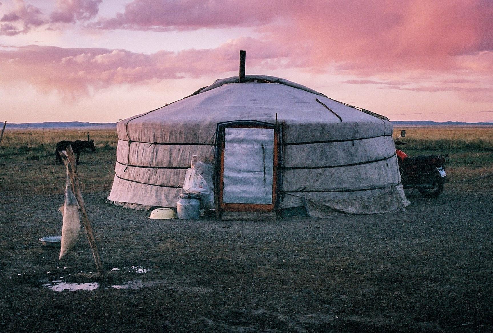 mongolia632.jpg