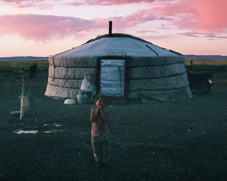 mongolia633.jpg
