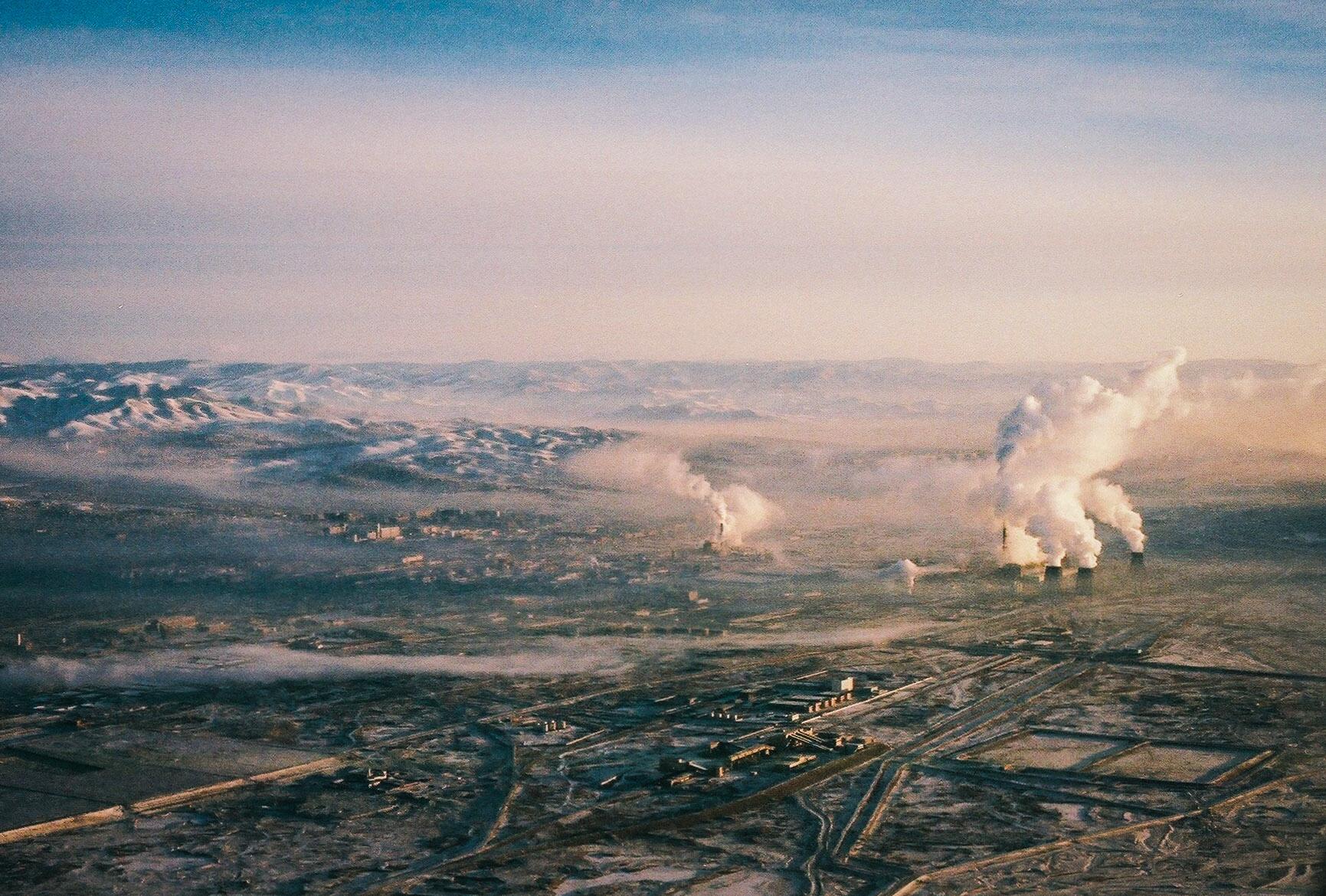 mongolia689.jpg