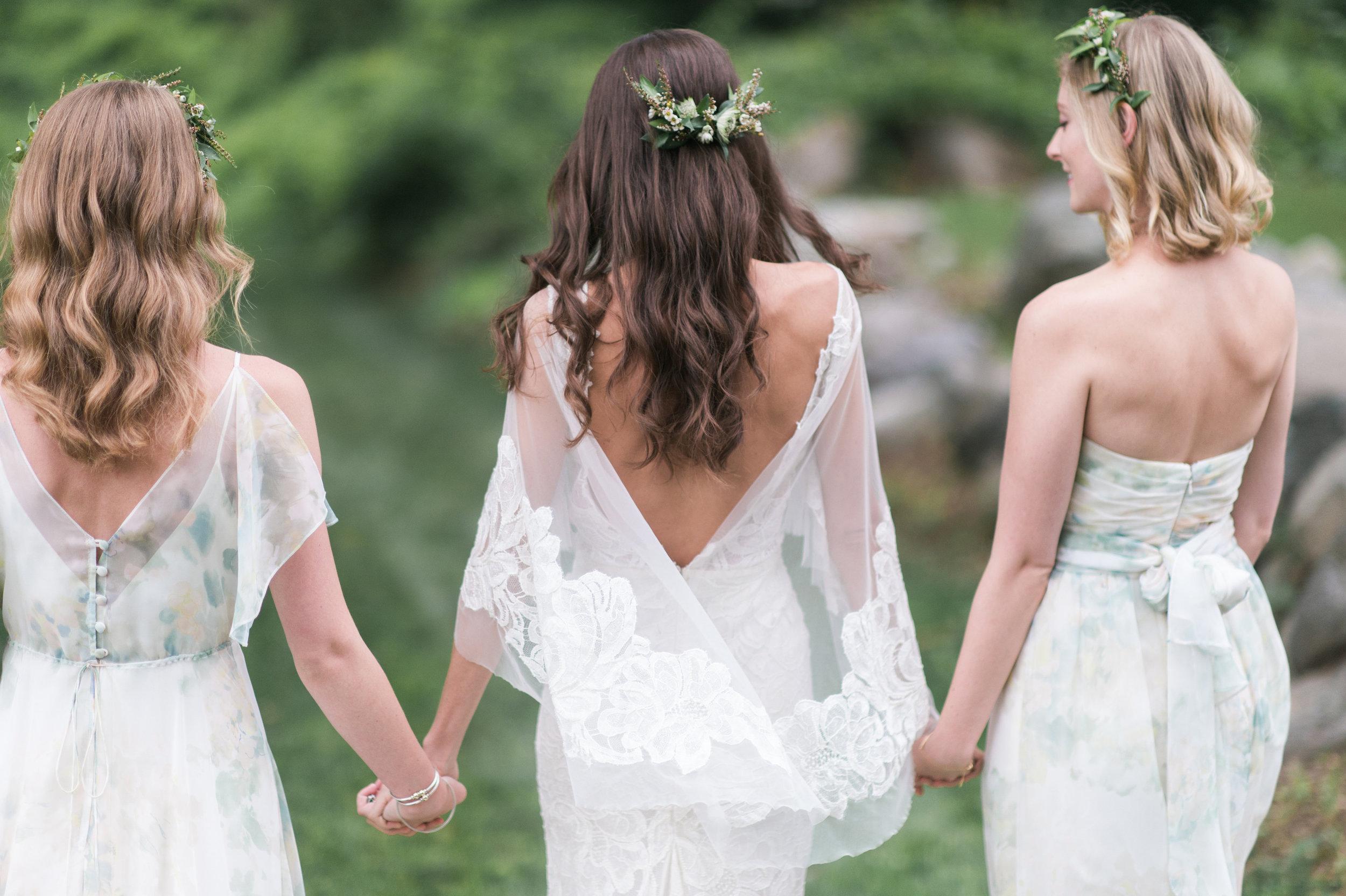 wedding-0724.jpg