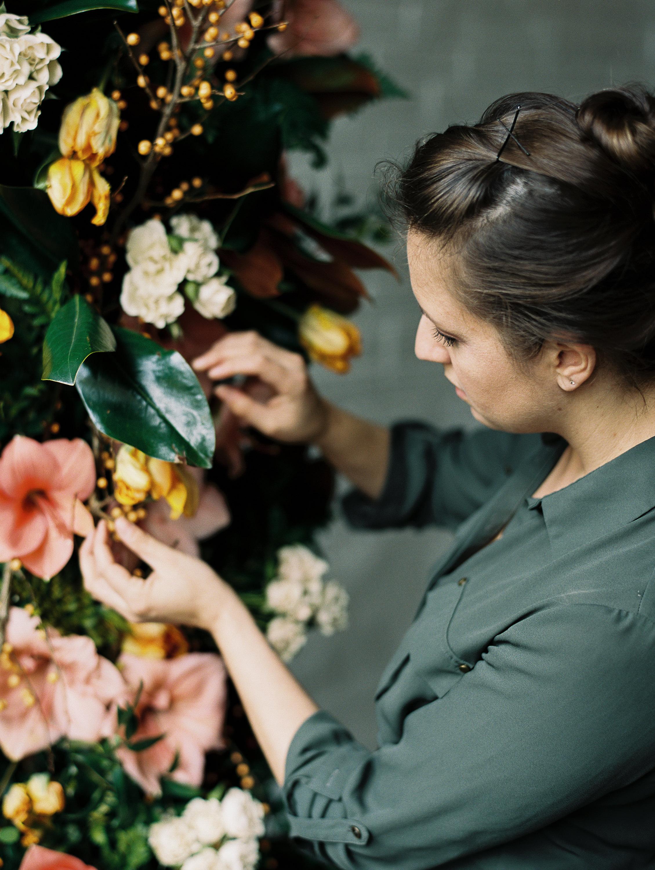 Fleur-1132.jpg