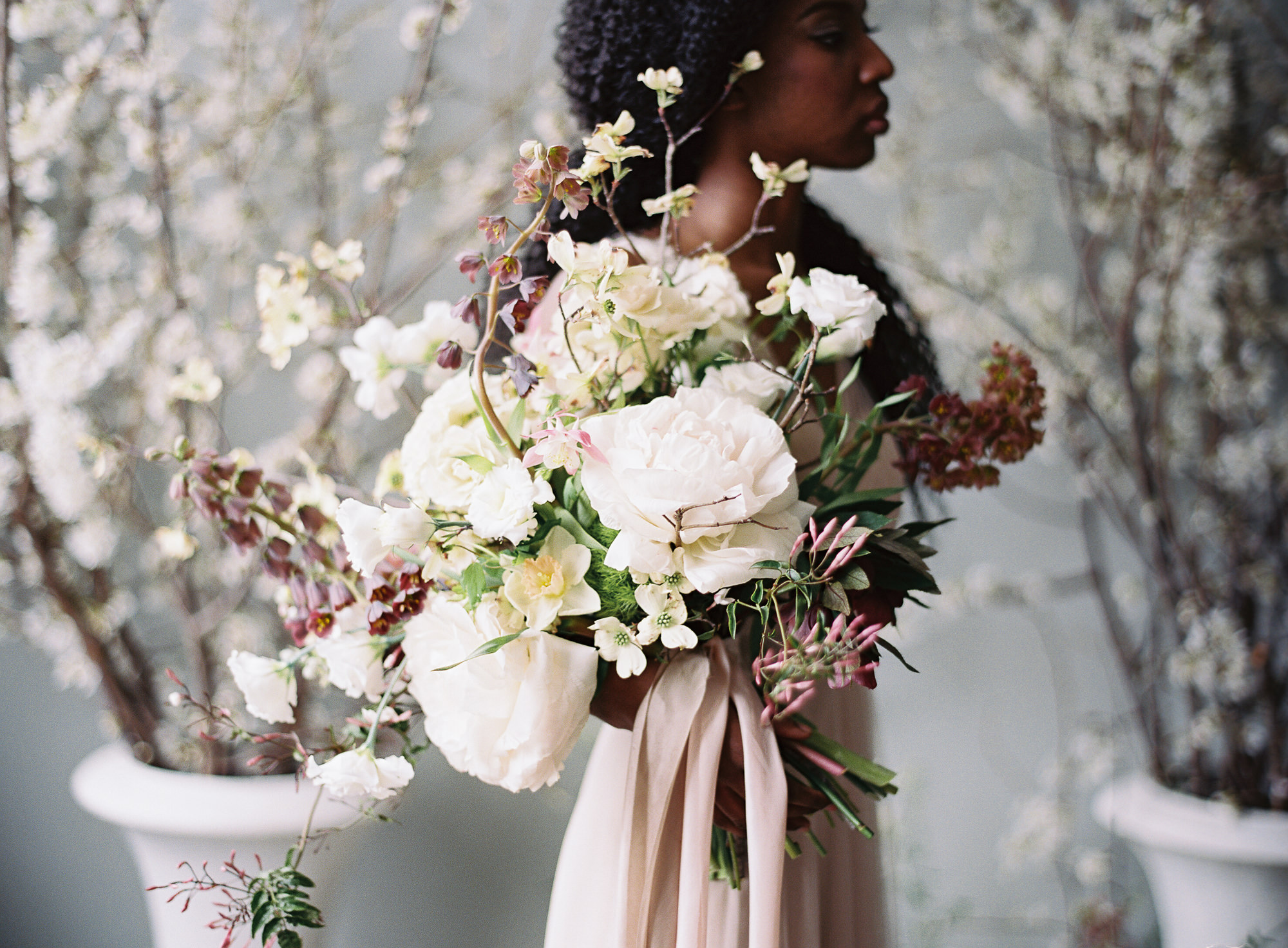 Fleur-Shoot-1021.jpg