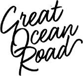 Visit Great Ocean Road LOGO.jpg