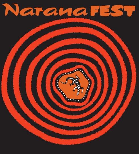 NARANAFEST 2016 LOGO - BLACK BG.jpg