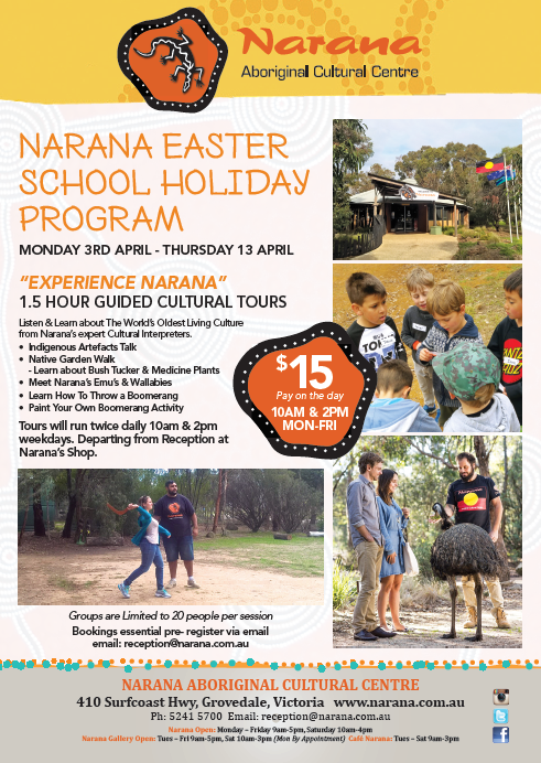 EASTER - SCHOOL HOLIDAY PROGRAM - APRIL 17 (2).png