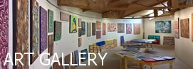gallery-tile.jpg