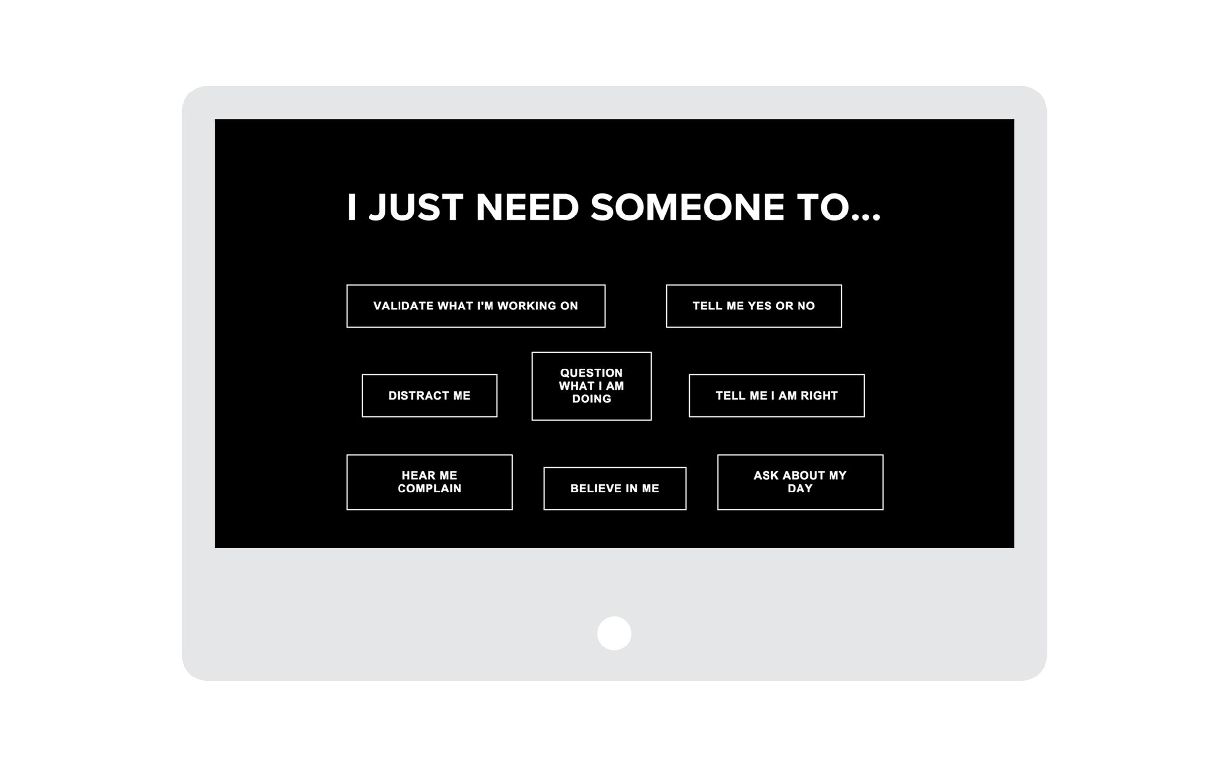 IJNST_ScreenShot.jpg