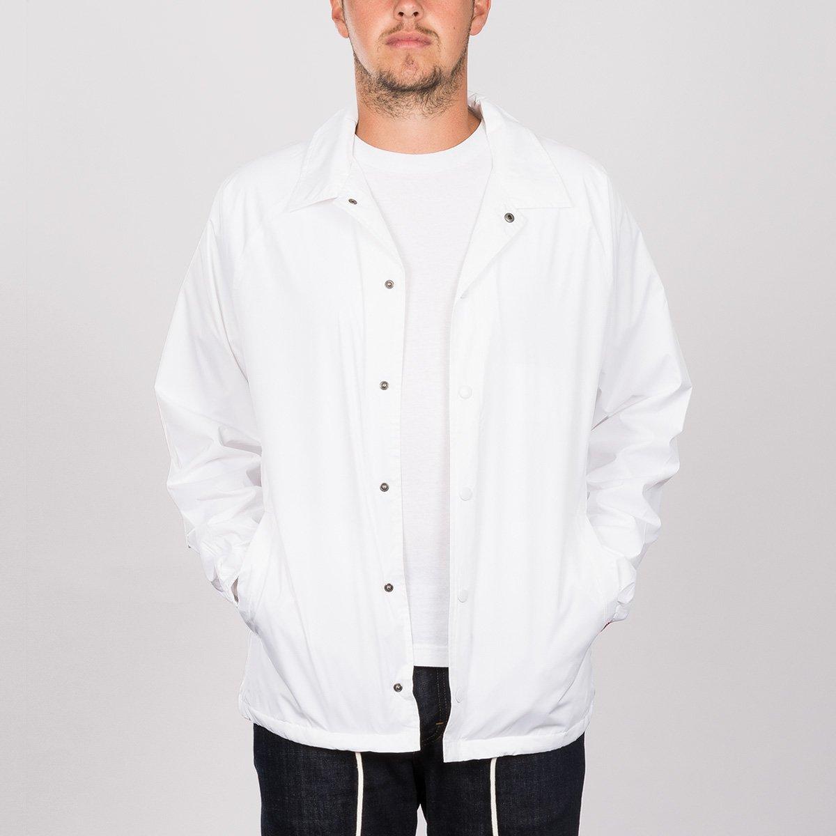 dc-skate-coach-jacket-white-s646999-04.1441.jpg