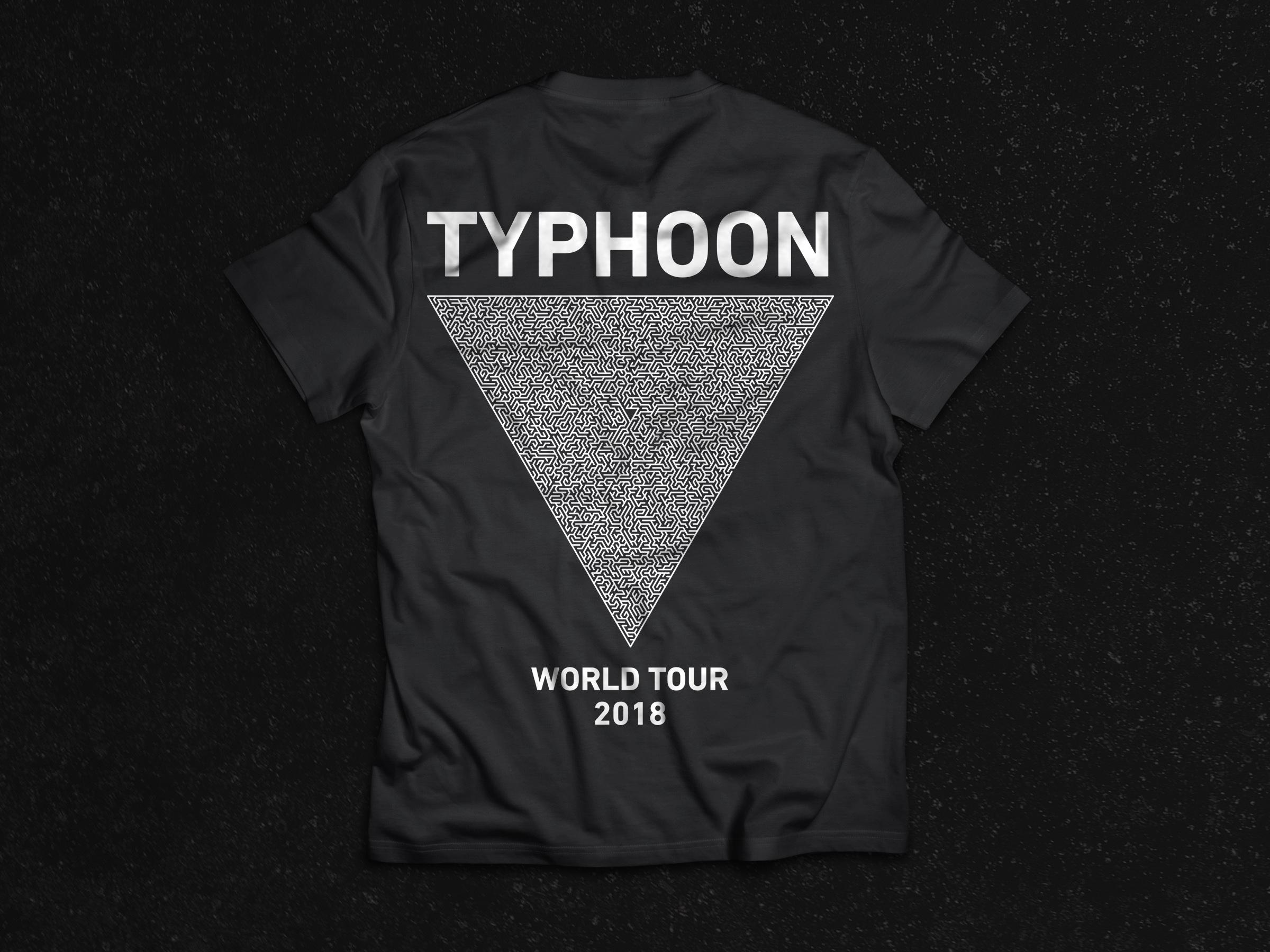 Typhoon2018_BlackTeeBack.jpg