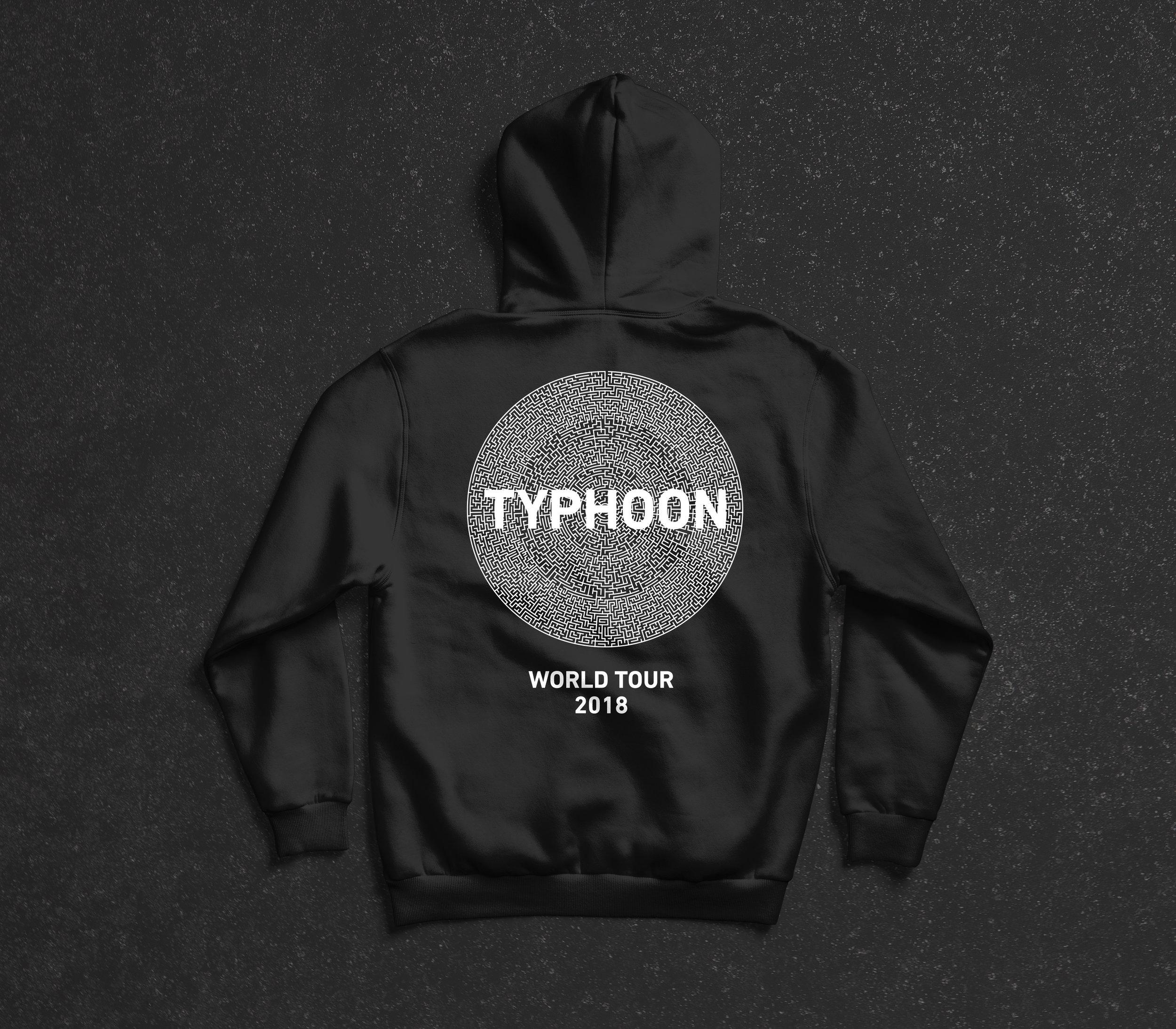 Typhoon2018_BlackHoodieBack3.jpg