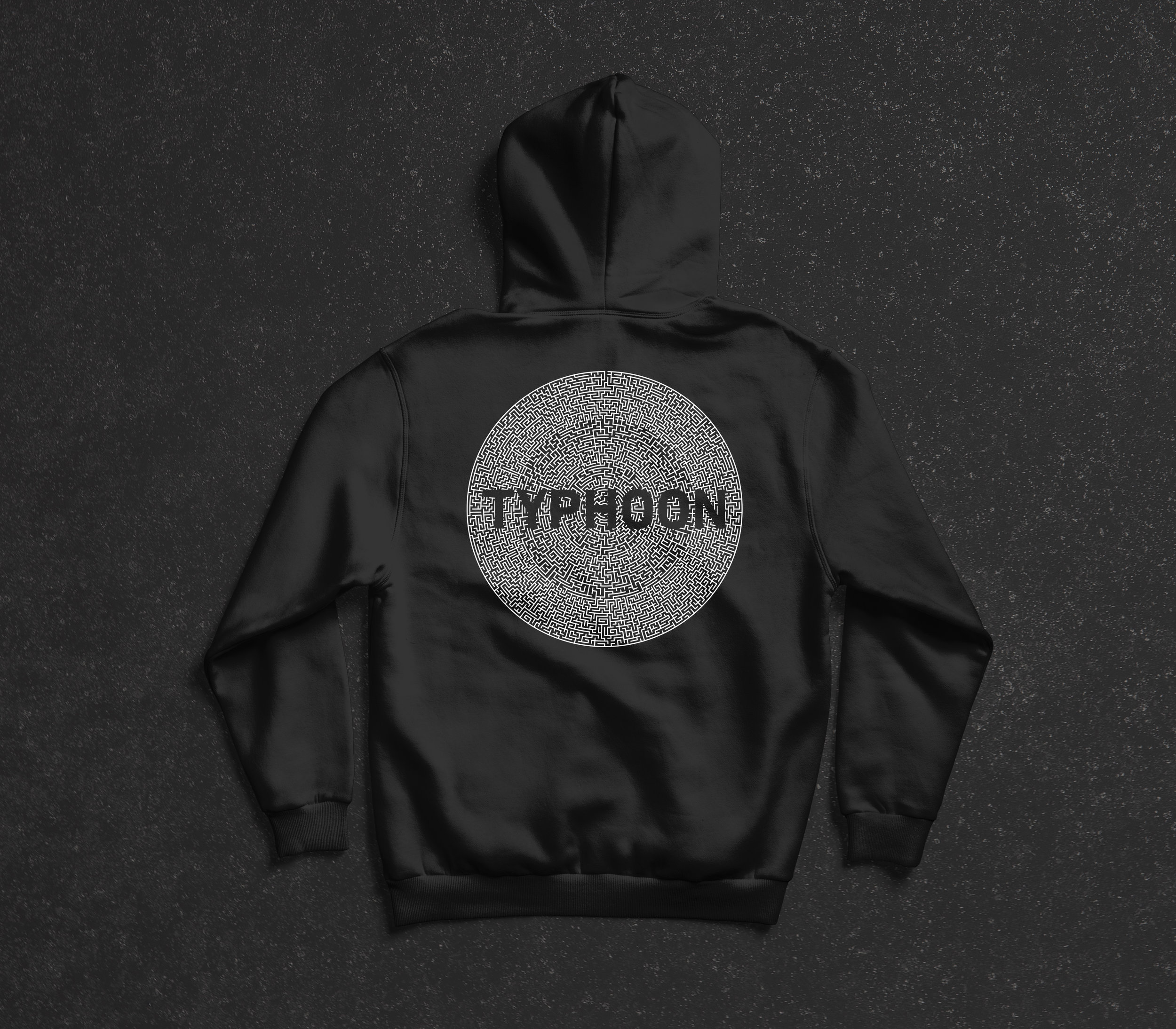 Typhoon2018_BlackHoodieBack2.jpg