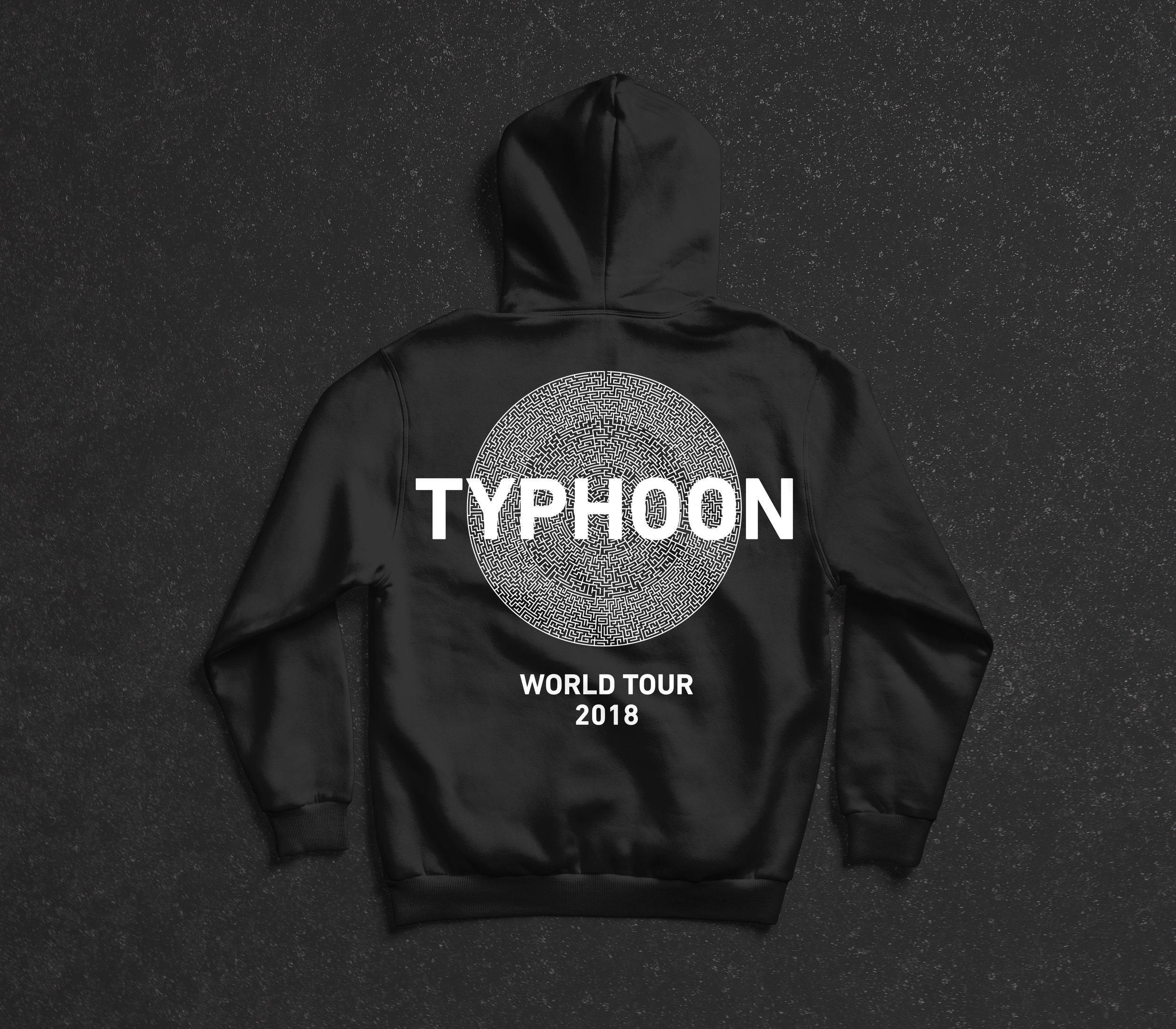 Typhoon2018_BlackHoodieBack.jpg