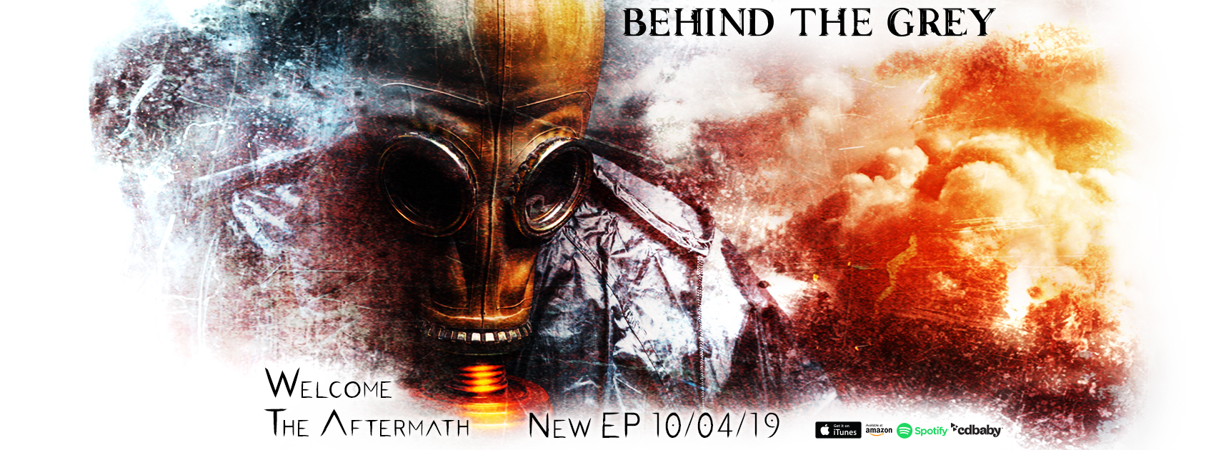 BTG-Aftermath-FB-Release_Hype-Cover01.jpg