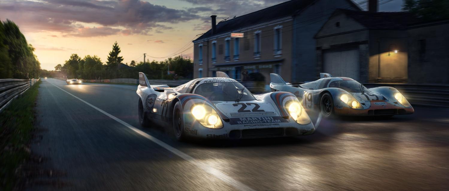 Porsche917_l.jpg
