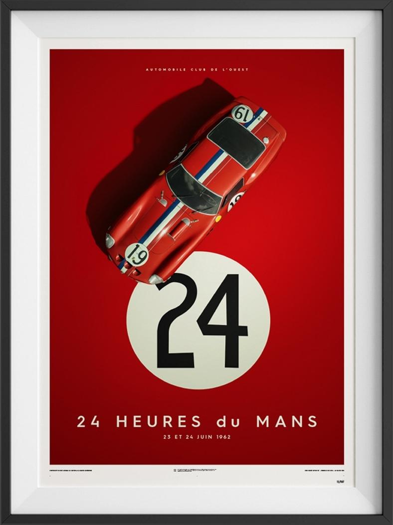 Poster-styleA–Ferrari-250-GTO-Le-Mans-1962-01.jpg