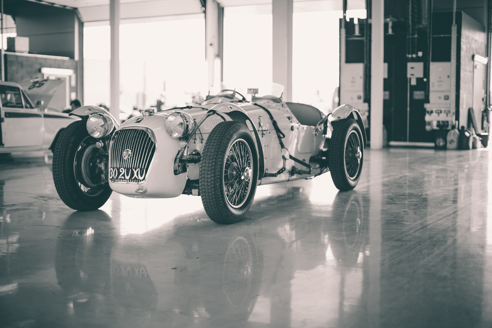 Benzin_Silver_classic_15-72.jpg