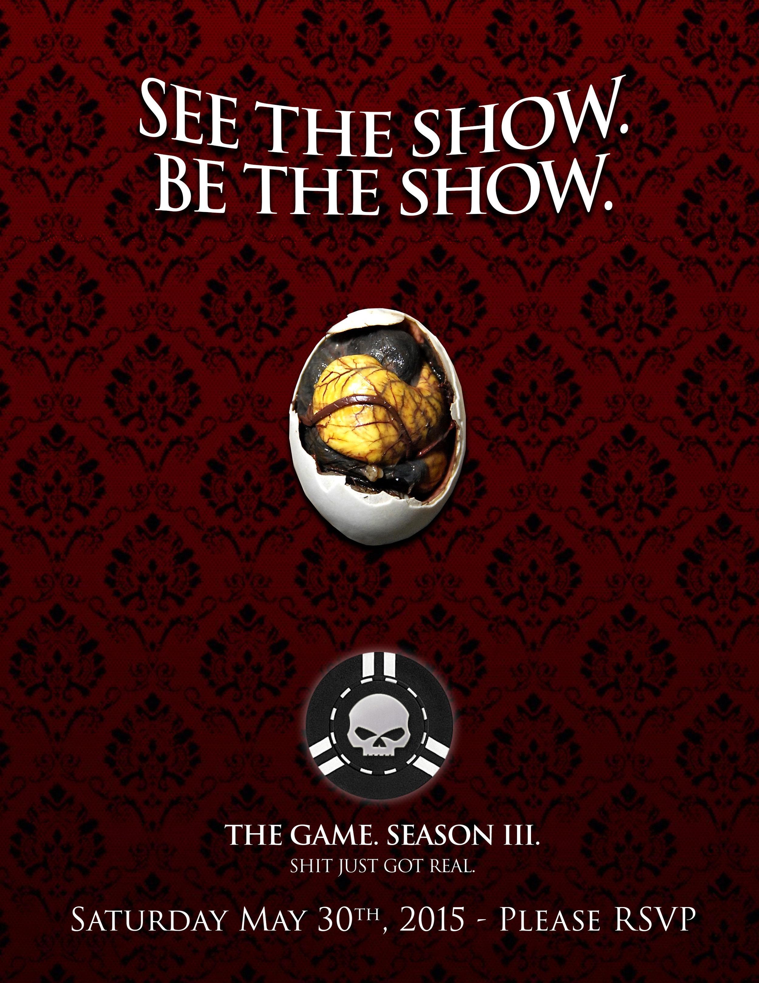 SchneLs Game Season Three Balut.jpg