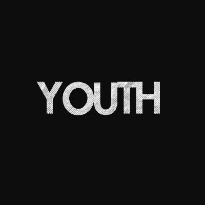 Youth Lyrics