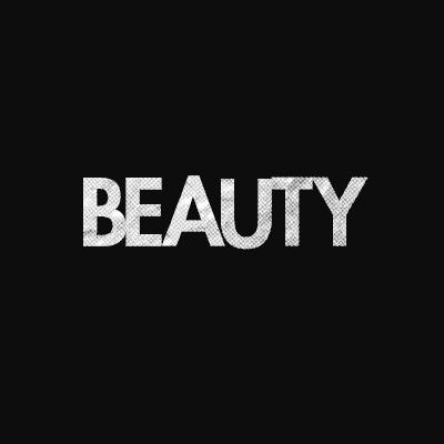 Beauty Lyrics