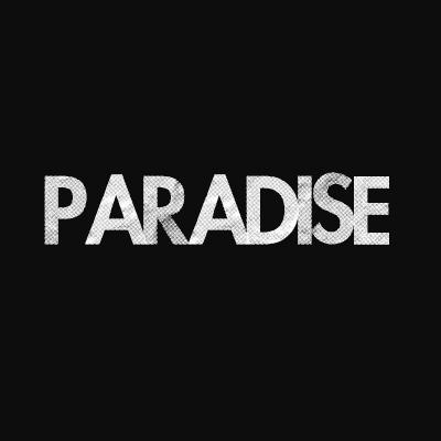 Paradise Lyrics