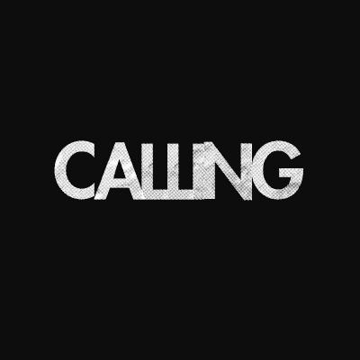 Calling Lyrics