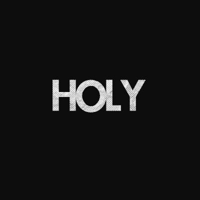Holy Lyrics