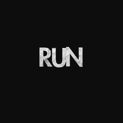 Run Lyrics