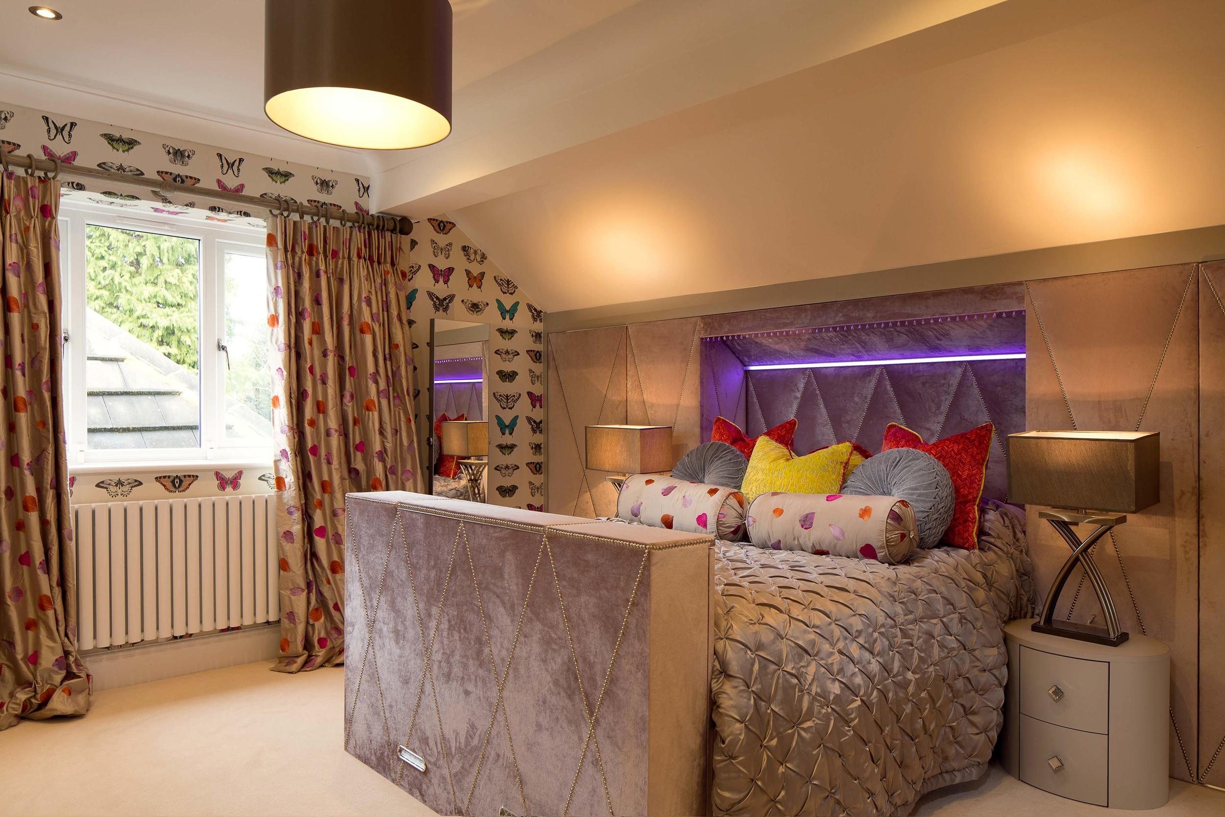Bedroom-Overview.jpg