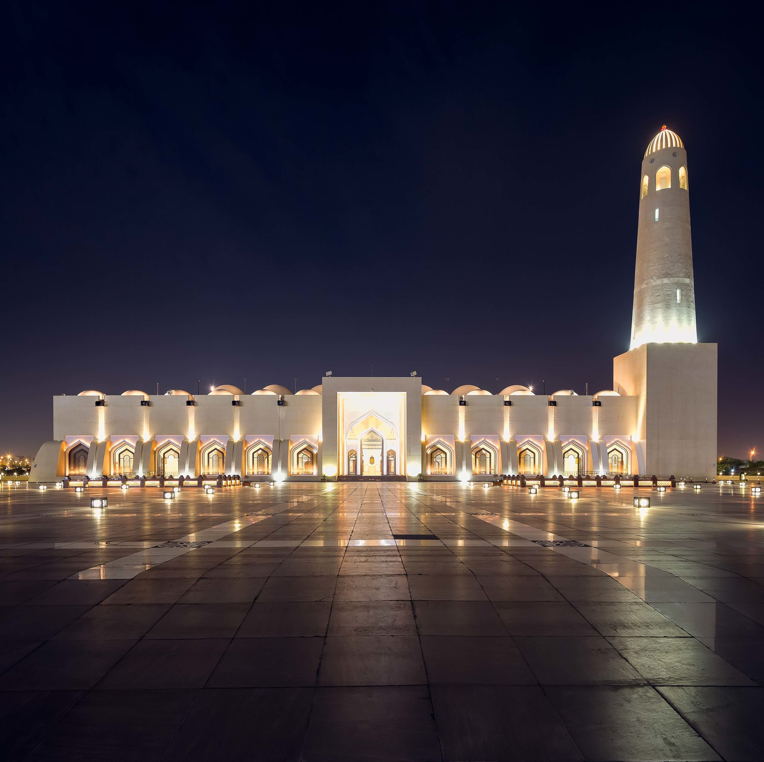 Grand-Mosque Q.jpg